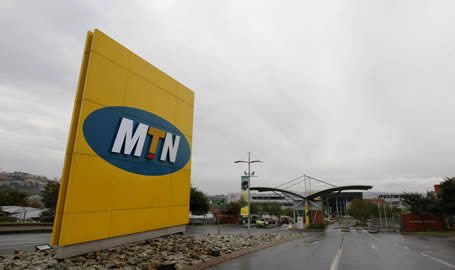 Senate Withdraws Report Exonerating MTN Nigeria
