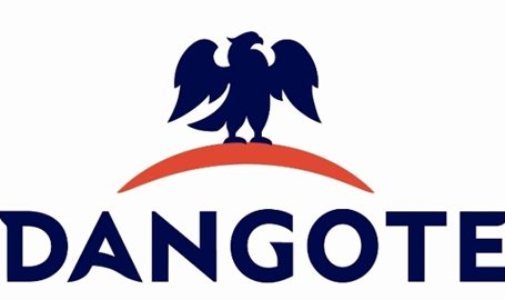 Assembly commends Dangote group for N217bn sugar factory in Nasarawa