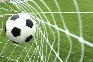 Premier League Suspended After Club Manager, player Contract Coronavirus