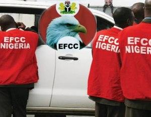 JUST IN: N551bn Fraud: EFCC Arrests Serving Senator, Abia Assembly Speaker