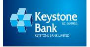 Keystone-Bank