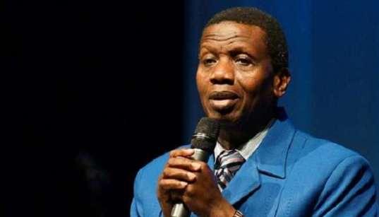 Pastor-Enoch-Adeboye
