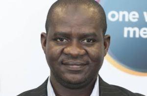 BREAKING: DSS Operatives Storm PREMIUM TIMES Editor, Muskilu Mojeed, Abuja Residence