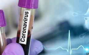 COVID-19: 86 New Cases Confirmed As Disease Spreads To Jigawa, Borno