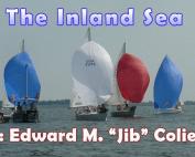 InlandSea_630x350
