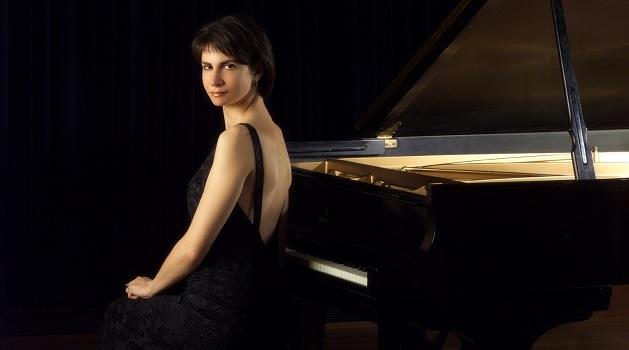 MarinaLomazov_PianoPastrami_630x350.jpg