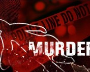 Murderheader_630x350.jpg