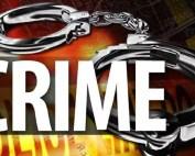 crimehandcuffs_630x350.jpg