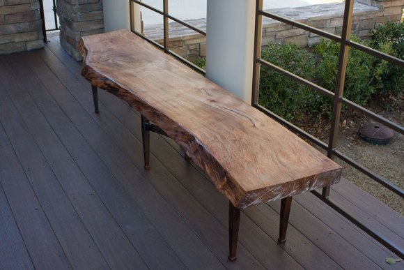 custom-furniture-4