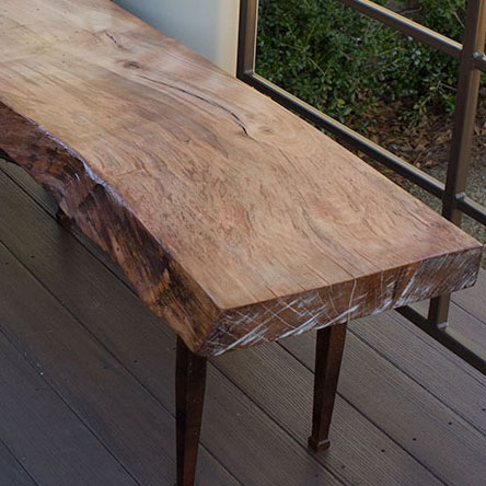 custom-wooden-bench