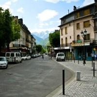 Escapada Vall d'Aran (II): Bagnères de Luchon - Vallée du Lys - Val de Toran - Artiga de Lin - Vall de Varrados