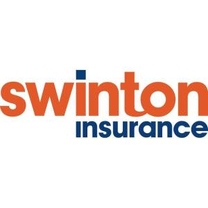 Swinton Landlords Insurance