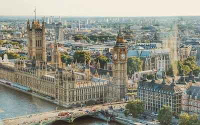 London Landlords Look Set To Lose £65M A Month Because Of Covid-19