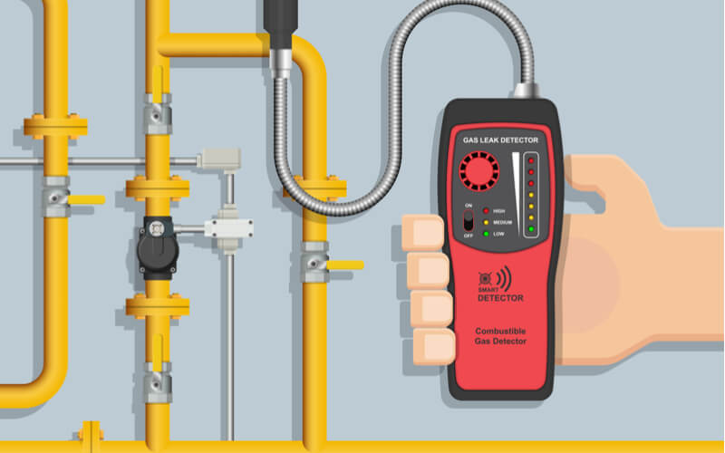 CP12's & Gas Safety Regulations