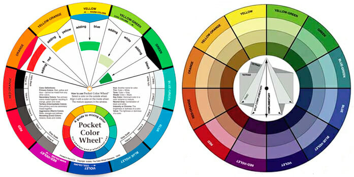 asic-Color-Wheel-Front-and-Back