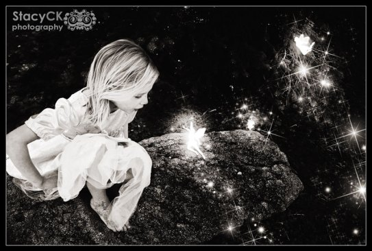 2011-05-15_6261-fairy-2