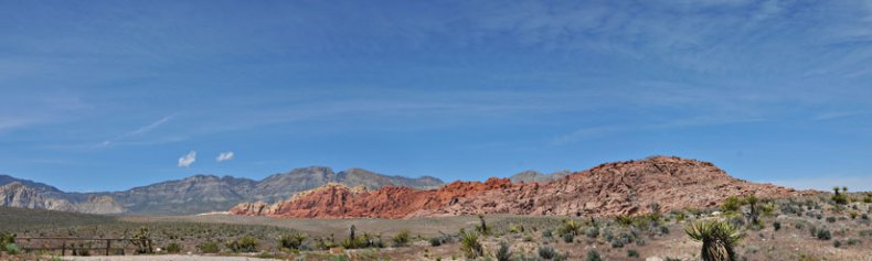 red-rock-canyon-3-pictures