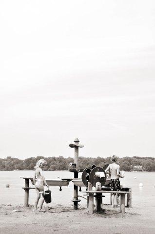 2011-08-05_8577