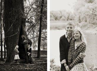 family-2013-4