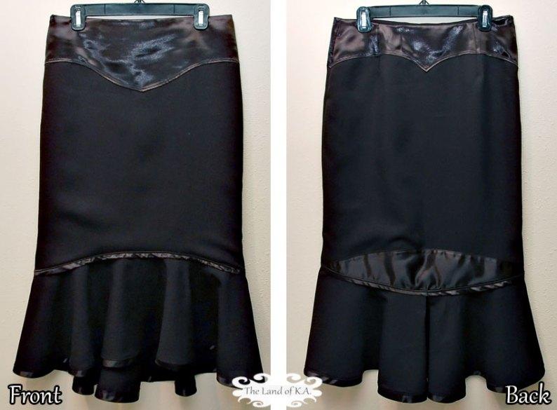 aq-skirt