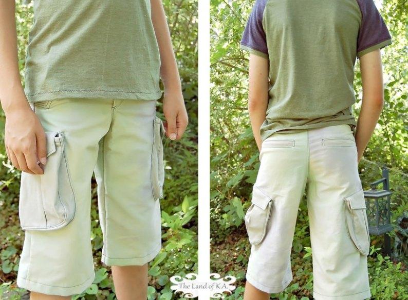 tie-dye-shorts