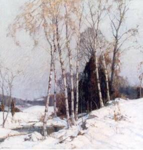 Mulhapt snow