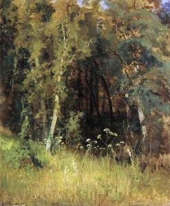 covert-1874