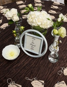 Seating chart ideas for weddings winter wedding also shermilla   blog just when you think ve seen it all along rh vera wang estelle spot
