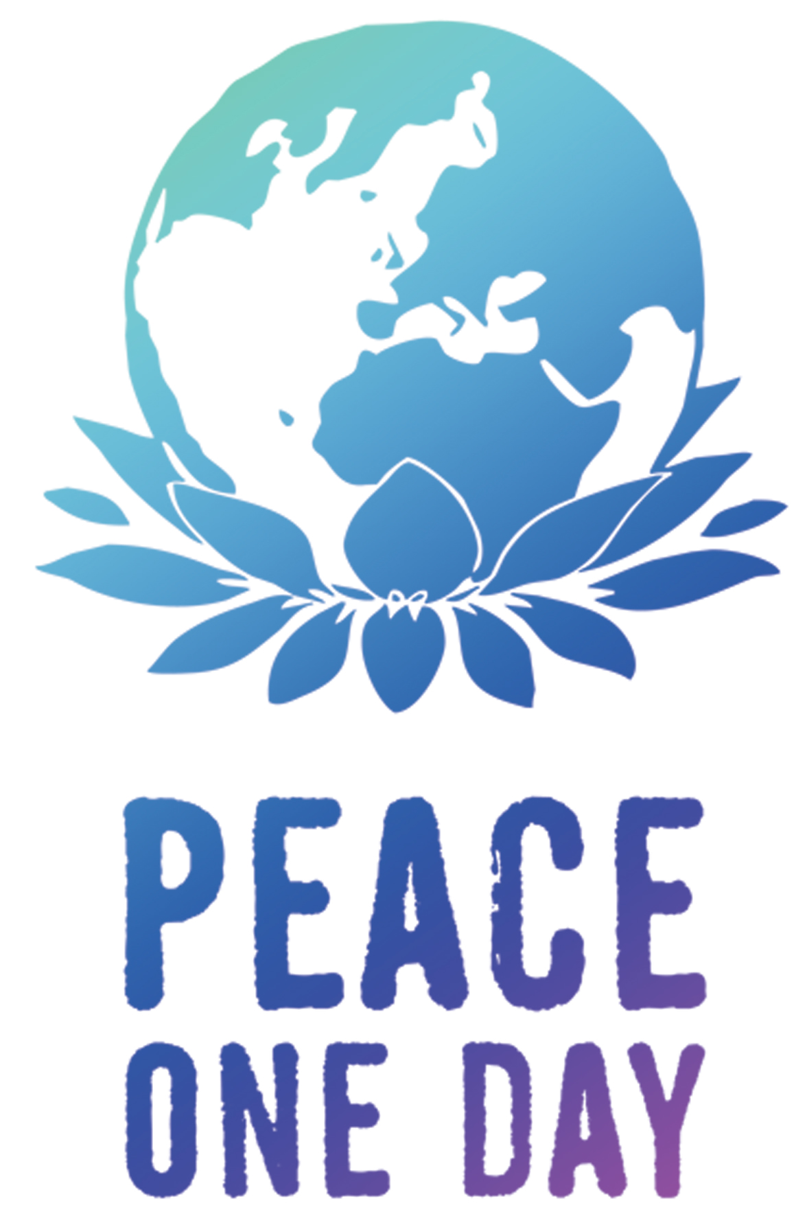 peace_one_day.jpg