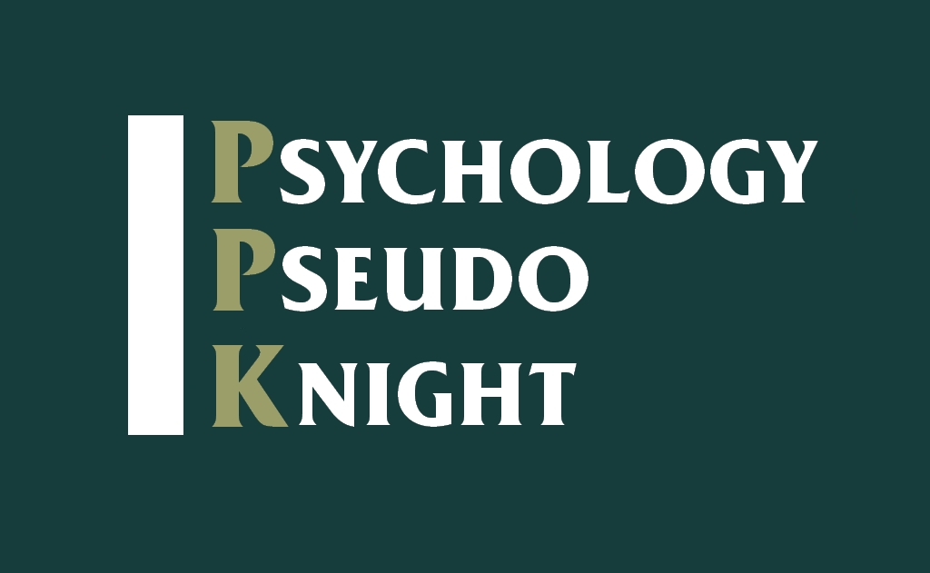 Why is 'p' not pronounced in words like 'psychology' and 'pseudo' in English but pronounced in other languages?