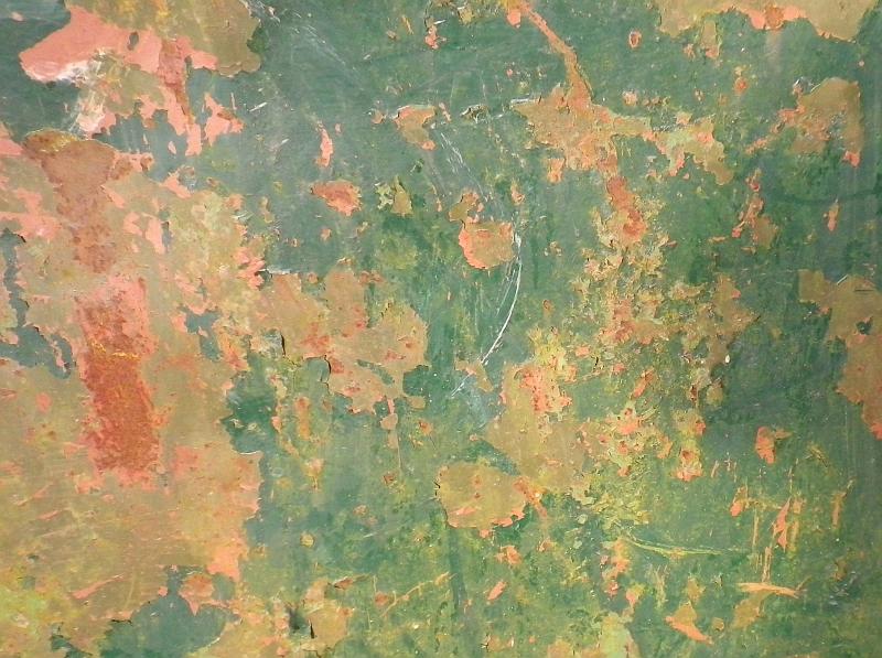 rust-201501
