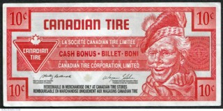 Canadian-Tire-Money-Sized