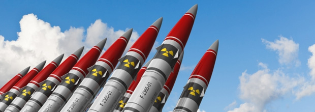 canada-considers-buying-nuclear-weapons