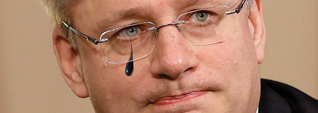 harper-cries-oily-tears