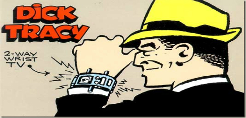 Dick-Tracey-Watch-Sized