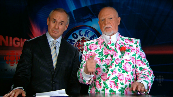 Don-Cherry-Gesture-Sized