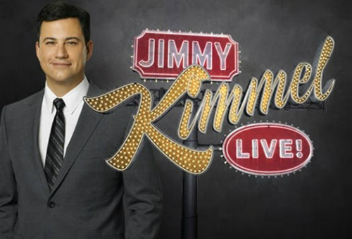 Jimmy-Kimmel-Show-Sized