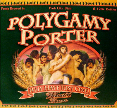Mormon-Polugamy-Beer-Label-Copy-Sized
