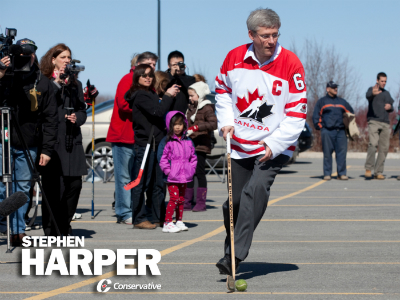 Harper-Street-Hockey-With-CPC-Logo-copy-sized