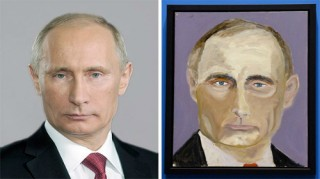 Bush-Painting-Putin-Copy-Sized