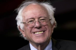 bernie-sanders-smile-hair-copy-sized-big