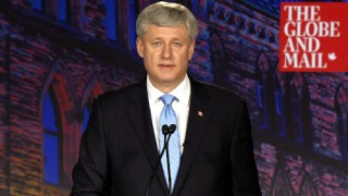 Harper-debate-blue-tie-sized