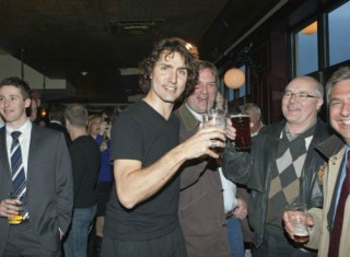 Trudeau-Beer-Younger-Sized