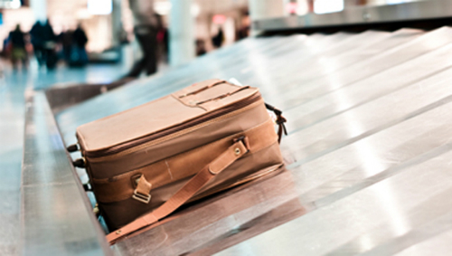 Lost-Luggage-Brown-Sized