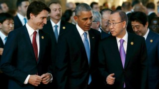 Trudeau-Obama-ban-ki-moon-G20-sized