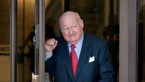 Mike-Duffy-Face-Exit-Door-Sized