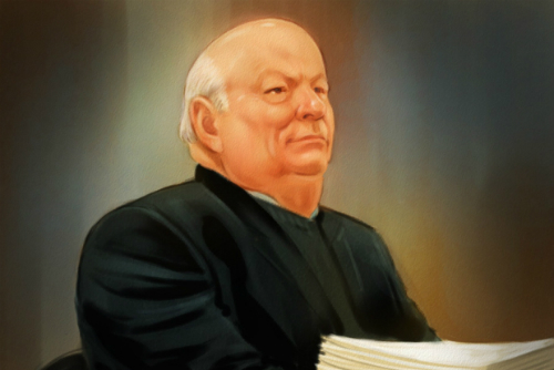 Mike-Duffy-Greg-Banning-Court-Sketch-Sized