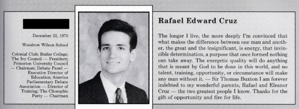 Cruz-College-Yearbook-Entry-Sized