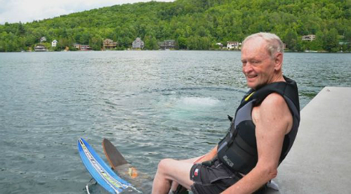 Chretien-Waterskiing-Sized