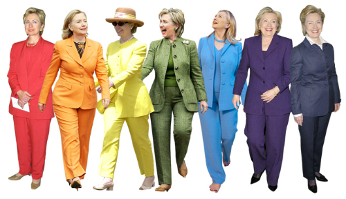 Clinton-Pantsuit-Array-Sized